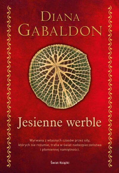 Jesienne werble (ekskluzywna edycja)